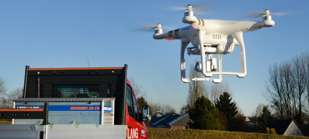 Drohne_klein-1
